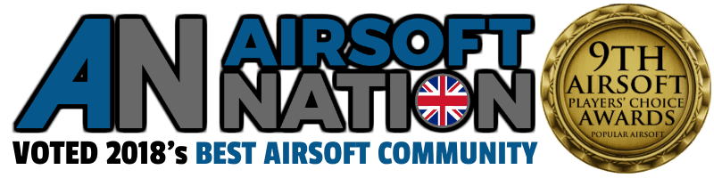 Airsoft Nation