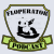 Profile photo of Floperator Podcast