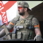 Profile picture of nathan1990