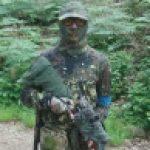 Profile picture of stevesniper