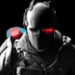 Profile picture of spook131313