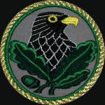 Profile picture of SiggiLangnasen
