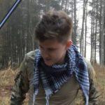 Profile picture of Alex Morrison
