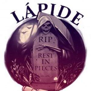 Profile photo of j Lapide